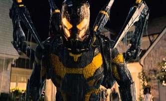 Ant-Man 3: S návratem známého záporáka se počítá | Fandíme filmu