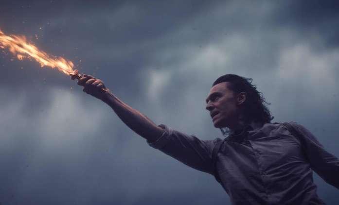 Loki: Po závěrečné epizodě čeká svět Marvelu změna | Fandíme filmu