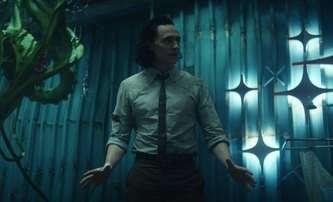 Loki: Druhá řada oficiálně potvrzena | Fandíme filmu