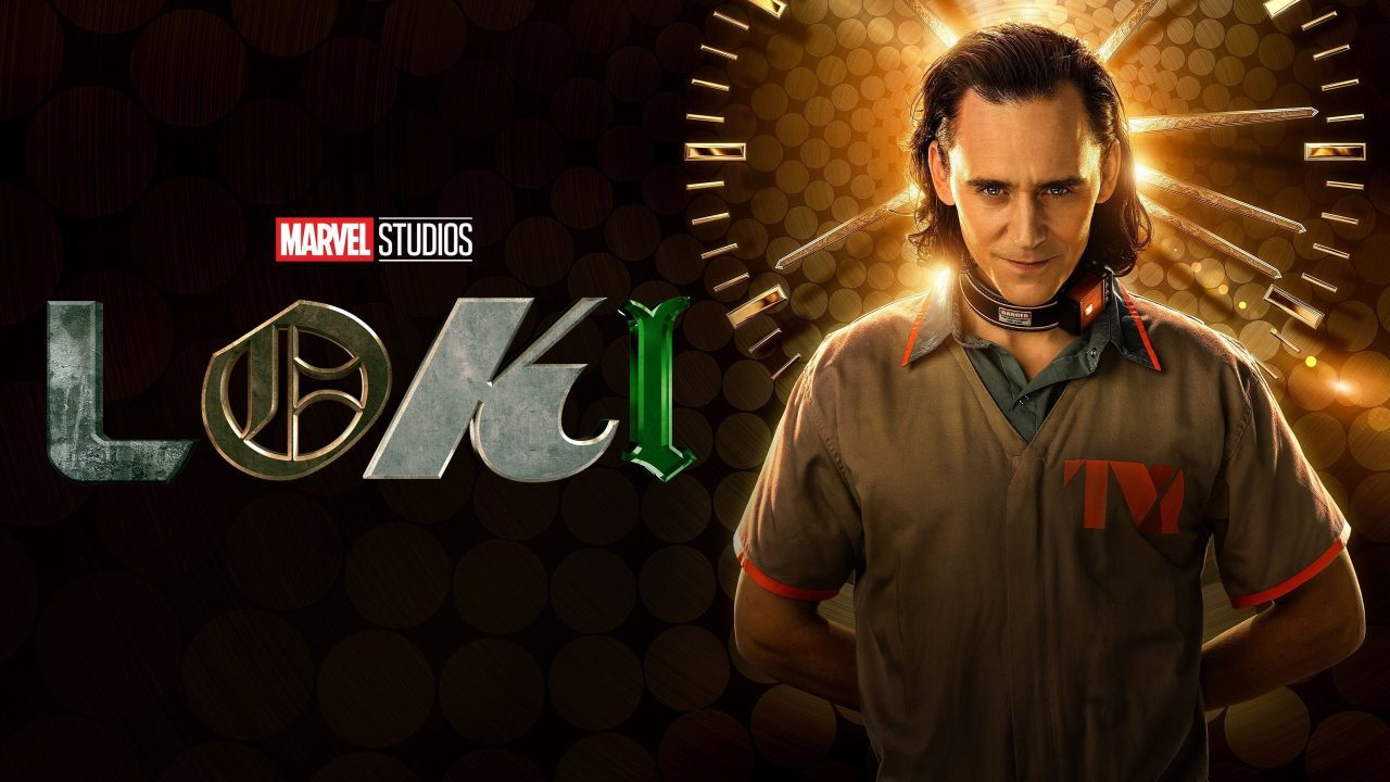Jak dopadl Loki a jak změnil budoucnost Marvelu | Fandíme filmu