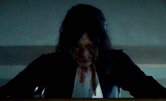 Ulice strachu – 3. část: 1666: Trailer představuje závěr hororové trilogie | Fandíme filmu