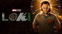 Jak dopadl Loki a jak změnil budoucnost Marvelu   Fandíme filmu