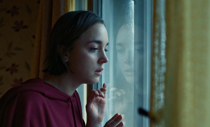 Podezření: Minisérie od tvůrce Pustiny si odbyde premiéru na festivalu ve Varech | Fandíme seriálům