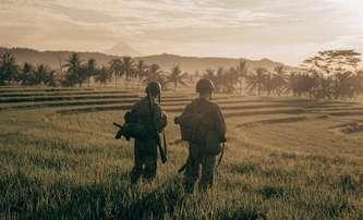 The East: Válečný thriller představí indonéskou válku o nezávislost | Fandíme filmu