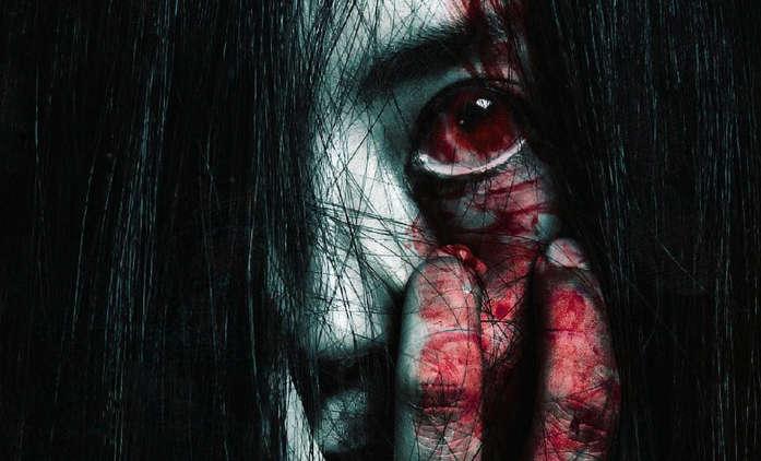 Howling Village: Autor Nenávisti přichystal další duchařinu - trailer   Fandíme filmu