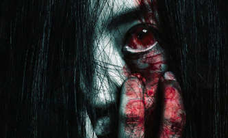 Howling Village: Autor Nenávisti přichystal další duchařinu - trailer | Fandíme filmu