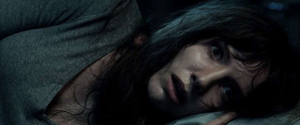 Zhoubné zlo: Trailer ukazuje nové hrůzy od režiséra V zajetí démonů   Fandíme filmu