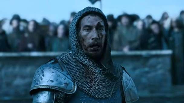 The Last Duel: Velké středověké drama v prvním traileru | Fandíme filmu