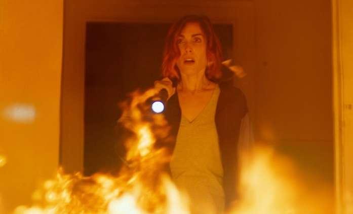 Demonic: Zlo pronikne na svět skrz virtuální realitu – nový trailer | Fandíme filmu