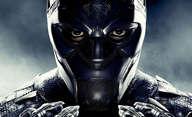 Black Panther: Wakanda Forever obsadil novou postavu | Fandíme filmu