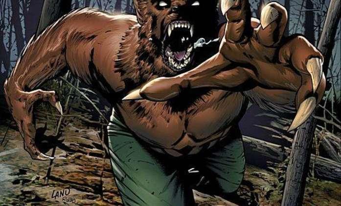Werewolf by Night: Marvel má plány se svým vlkodlakem | Fandíme filmu