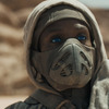 Duna: Krátký film o filmu představuje jednotlivé postavy příběhu | Fandíme filmu