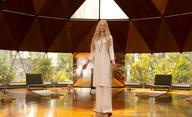 Úplně cizí lidé: Pohřbení zaživa od Nicole Kidman vás zbaví všech bolístek   Fandíme filmu