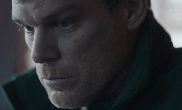 Dexter: Datum premiéry, název a plnohodnotný trailer pro nové epizody | Fandíme seriálům
