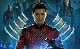 Shang-Chi: Nový film o filmu zdůrazňuje propojení s Iron Manem | Fandíme filmu