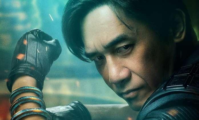 Shang-Chi: Nová upoutávka blíže představuje hrdiny, nové plakáty i padouchy | Fandíme filmu