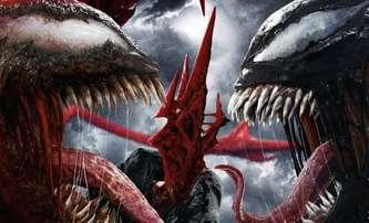 Venom 2: Ve filmu má vystoupit postava ze Spider-Mana | Fandíme filmu