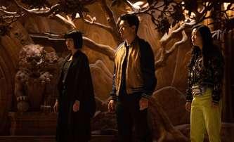 Shang-Chi: Ve snímku uvidíme také dosud utajenou známou postavu | Fandíme filmu