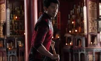 Shang-Chi: První ohlasy slibují špičkovou akci od Marvelu | Fandíme filmu