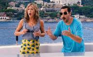 Vražda na jachtě: Pokračování komediální detektivky míří před kamery | Fandíme filmu