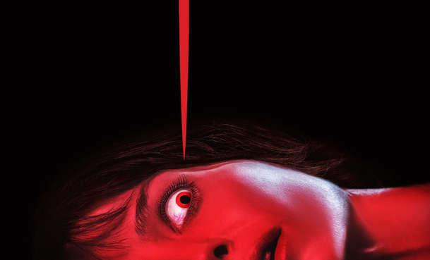 Zhoubné zlo: Nová ukázka předvádí, že takhle točený horor jsme ještě neviděli   Fandíme filmu