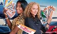 Queenpins: Nová komedie dělá velké kriminální drama z padělání slevových kuponů | Fandíme filmu