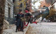 Spider-Man: Bez domova - Trailer je tady. V oficiální podobě a v HD | Fandíme filmu