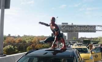 Spider-Man: Bez domova: Trailer zlomil rekord, jež drželi Avengers: Endgame | Fandíme filmu