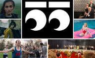 55. KVIFF: Ročník ve znamení respirátorů, deště a skvělých filmů | Fandíme filmu