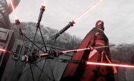 Star Wars: Visions – Předaleká galaxie se převleče do anime kabátu, vyšel i trailer   Fandíme filmu