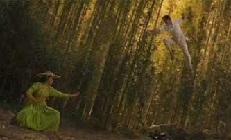 Box Office: Shang-Chi od Marvelu po týdnech slaboty opět nakopl pokladny kin | Fandíme filmu