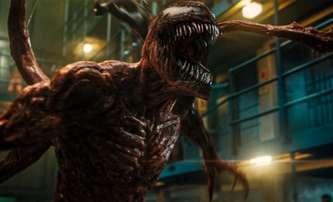Venom 2: Carnage přichází už zase mění datum premiéry | Fandíme filmu