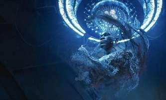 The Matrix Resurrections: Proč se jedna z režisérek nevrátila   Fandíme filmu