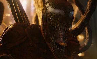 Venom 2 je dle režiséra milostný příběh člověka a jeho mimozemského parazita | Fandíme filmu