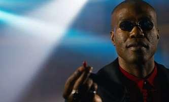 Matrix může pokračovat pátým filmem | Fandíme filmu