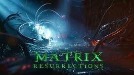 Podcast: The Matrix Resurrections - Sci-fi legenda se vrací   Fandíme filmu