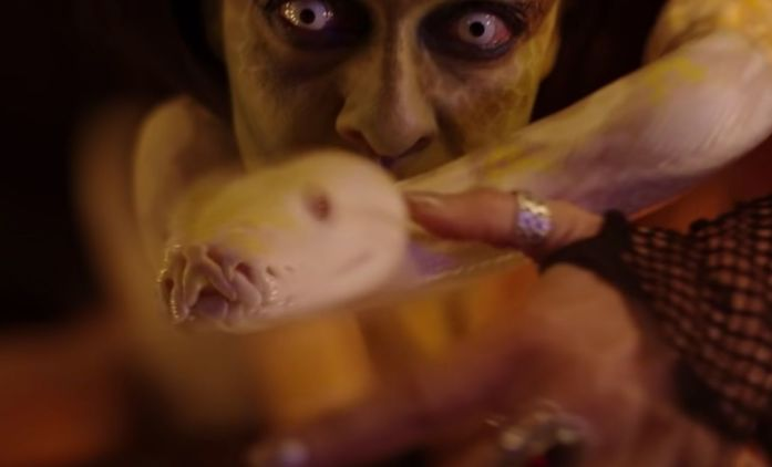 American Horror Stories: Hororová antologie dostane 2. sérii | Fandíme seriálům