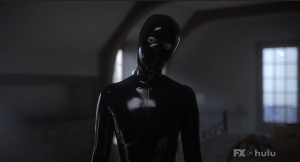 American Horror Stories: Hororová antologie dostane 2. sérii | Fandíme serialům