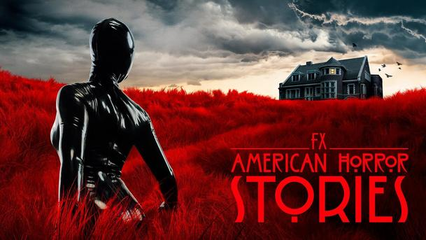 American Horror Stories: Hororová antologie dostane 2. sérii   Fandíme serialům