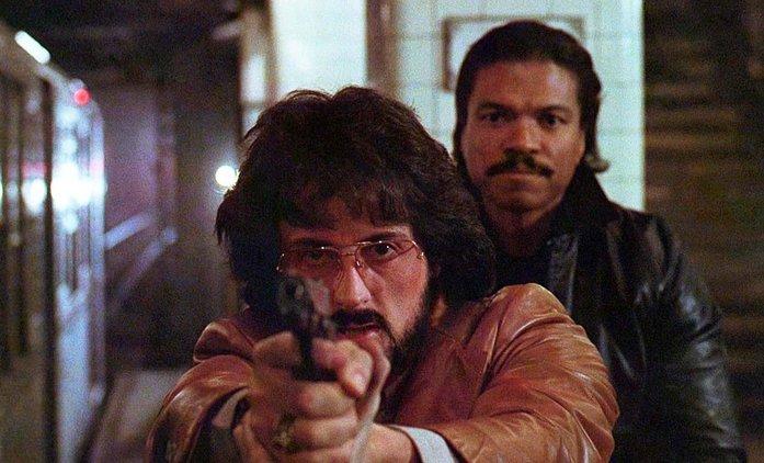 Noční dravci: Stallone zrežíruje remake svého zapadlého teroristického thrilleru | Fandíme seriálům