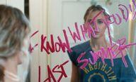 Tajemství loňského léta: Seriálovou verzi klasického hororu představuje 1. trailer   Fandíme filmu