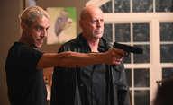 Vendetta: Volejte sláva, Bruce Willis je tu s dalším zoufalým béčkem   Fandíme filmu