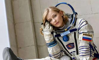 Ruská Výzva předběhne Toma Cruise v natáčení ve vesmíru   Fandíme filmu