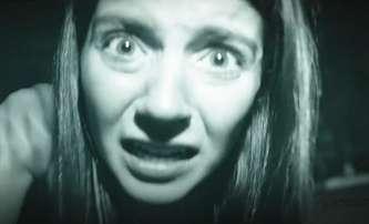 Paranormal Activity: Next of Kin – Restart foud footage série v prvním traileru   Fandíme filmu