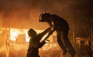 Halloween zabíjí: Zabijáku Myersovi se postaví jeho bývalé terče – trailer | Fandíme filmu