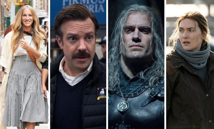 Kolik za seriály inkasují hvězdy jako Kate Winslet, Alec Baldwin nebo Henry Cavill   Fandíme seriálům