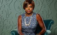 The First Lady: Viola Davis si zahraje bývalou první dámu Michelle Obamu | Fandíme filmu