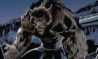 Werewolf by Night: Po filmech a sériích Marvel chystá hororový speciál | Fandíme filmu