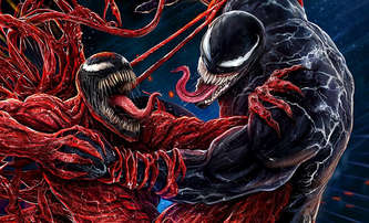 Venom 2: Carnage přichází servíruje čtyři scény z filmu | Fandíme filmu