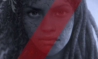 Zlomená země: Velkolepá fantasy trilogie z apokalypsami zmítaného světa míří do kin | Fandíme filmu